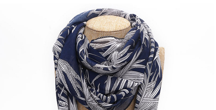 pendant-scarf_37