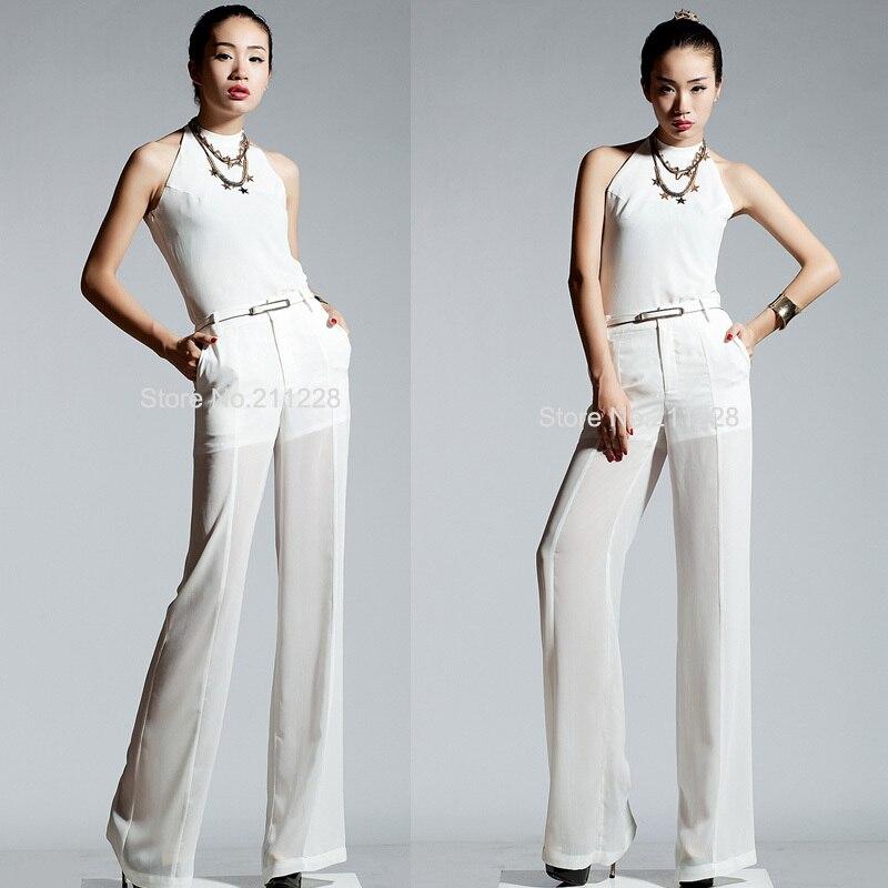 Aliexpress.com : Buy 2 pieces suit 2013 spring summer women's ...
