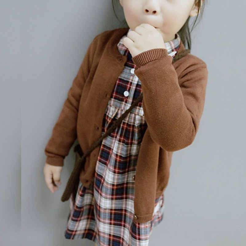 Baby-Children-Clothing-Boys-Girls-Candy-Color-Knitted-Cardigan-Sweater-Kids-Summer-Spring-Autumn-Winter-Cotton-Outer-wear-5