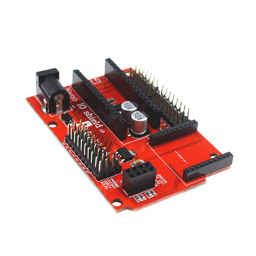 Popular arduino p buy cheap lots from