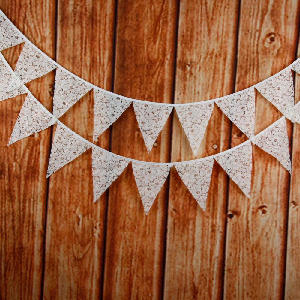 personalized wedding banner promotionshop for promotional