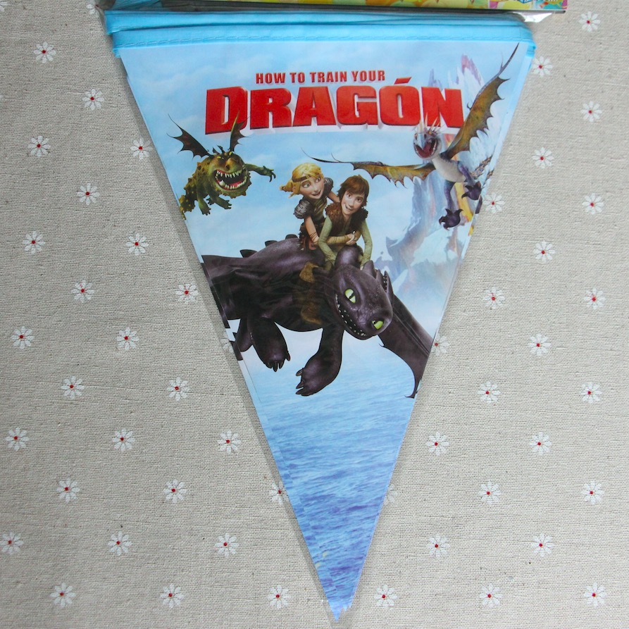 Online Buy Wholesale Paper Dragon From China Paper Dragon