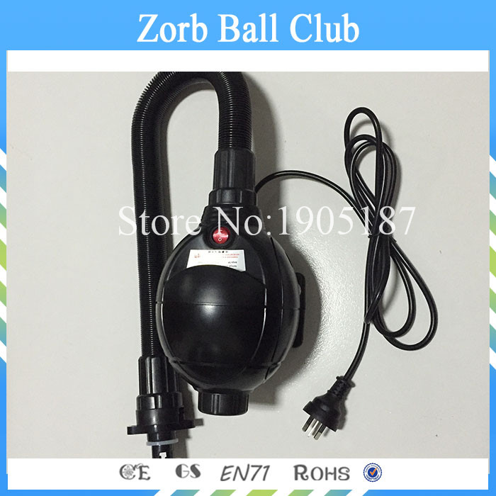 Free Shipping Inflatable Air Blower ,Pump 800W indiana italy туфли indiana italy 55702 синий