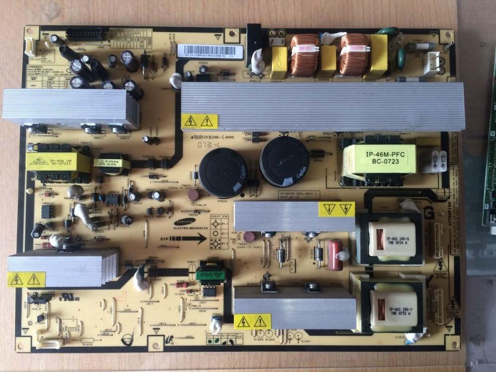 IP-301135A/B BN44-00166E BN44-00166B Good Working Tested laptop palmrest