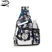 FengDong Anti Theftขนาดเล็กกระเป๋าท่องเที่ยวกระเป๋าMini Crossbodyหนึ่งไหล่กระเป๋าสำหรับกระเป๋าเป้สะพายหลังผู้หญิงDaypack