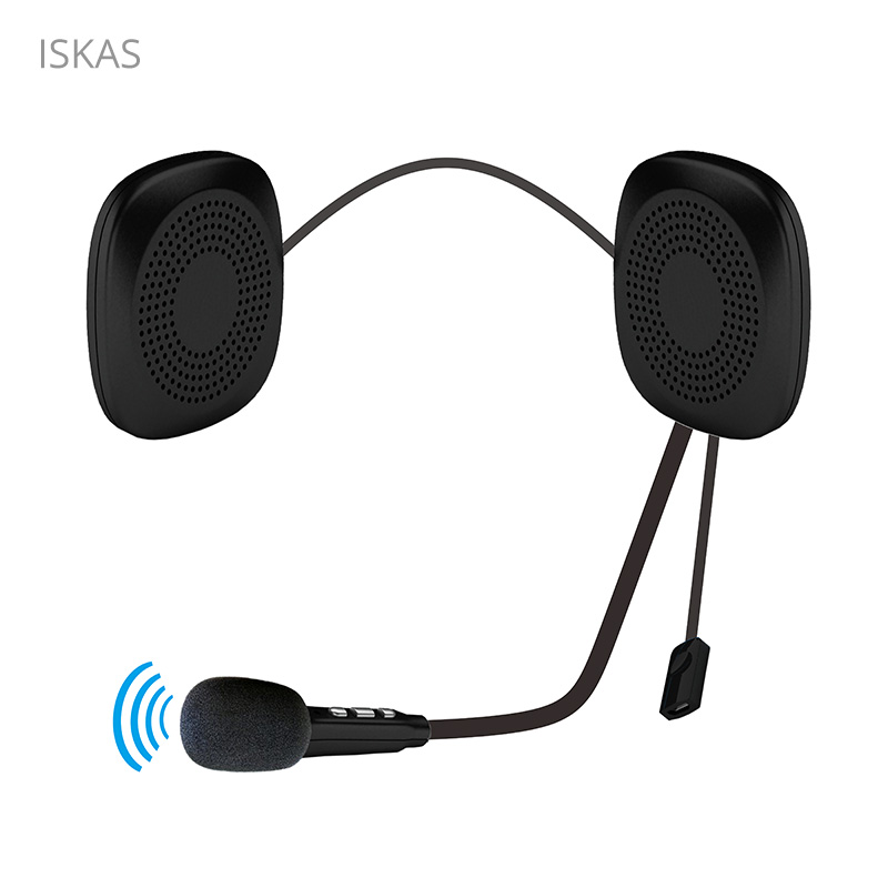ISKAS Wi-fi Headphones Bluetooth 4.2 Helmet Bluetooth Headset Arms Free Client Electronics Microphone Cellphone Wi-fi New Aliexpress, Aliexpress.com, On-line purchasing, Automotive, Telephones & Equipment, Computer systems & Electronics, Style,...