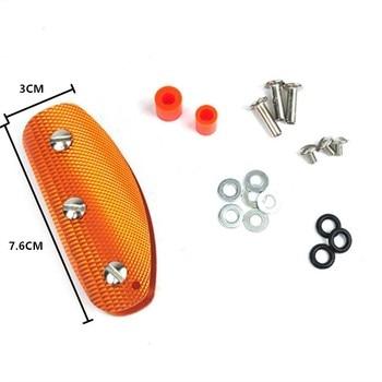 Car Smart Key Wallet Holder Function Metal Chain Ring Collector Zipper Men Women Case Bag Housekeeper Keys Organizer key holder