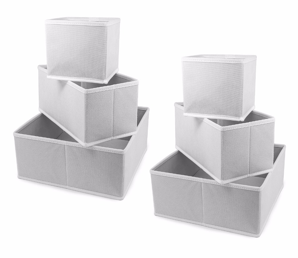 with cheap boxes bins storage clear lids plastic drawers grey small drawer