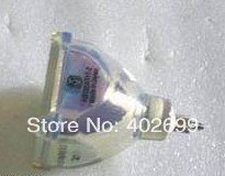 Projector bulb lamp EP7650LK without housing for MP7650 MP7750 lamp housing for epson ep v13h010l27 epv13h010l27 projector dlp lcd bulb