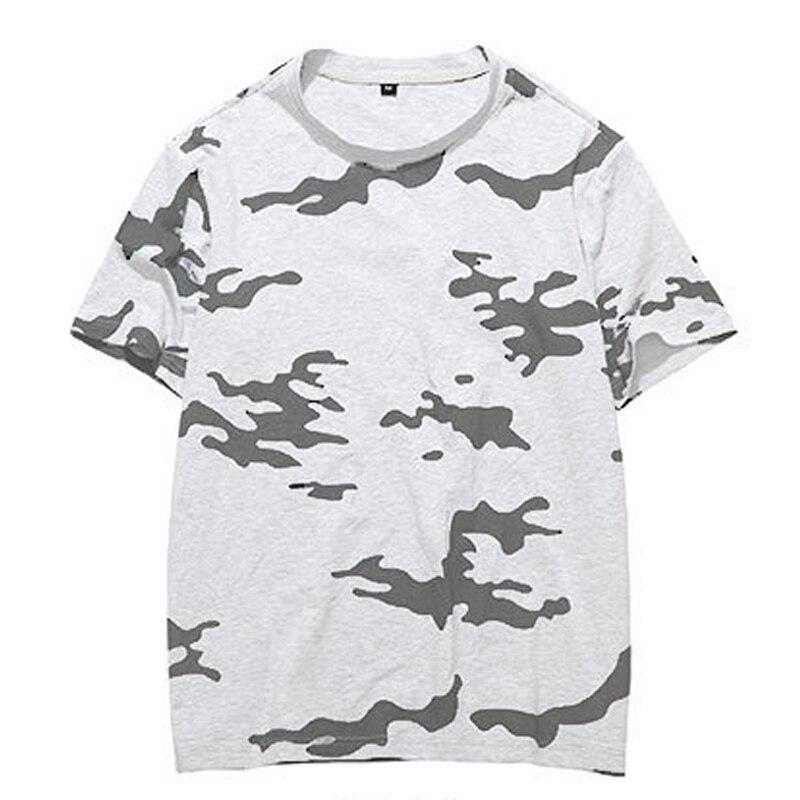2018 marke Männer Baumwolle Mode Casual T-Shirt Männer Kurzarm Sommer Neue Ankunft Tops Lose Männer T-Shirts # JPZC1605