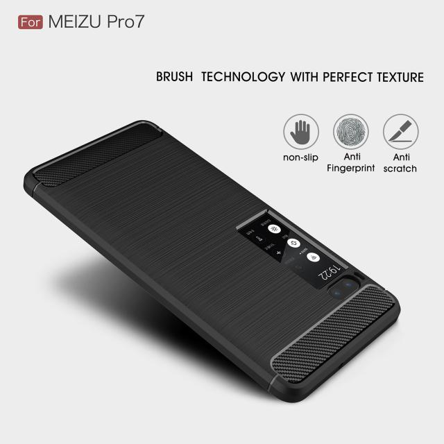 meizu pro 7 case (1)