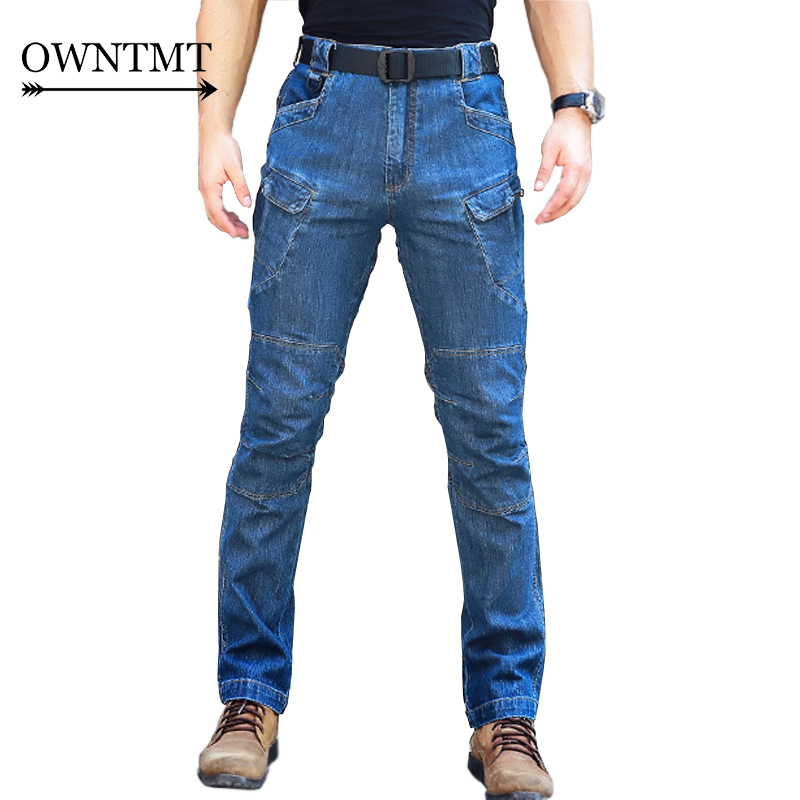 Popular Work Jeans-Buy Cheap Work Jeans lots from China Work Jeans ...