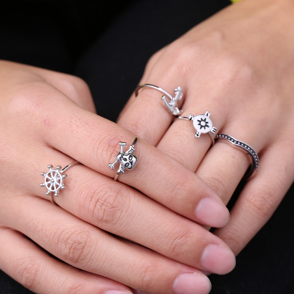 Online Get Cheap Jewerly Rings Set -Aliexpress.com   Alibaba Group