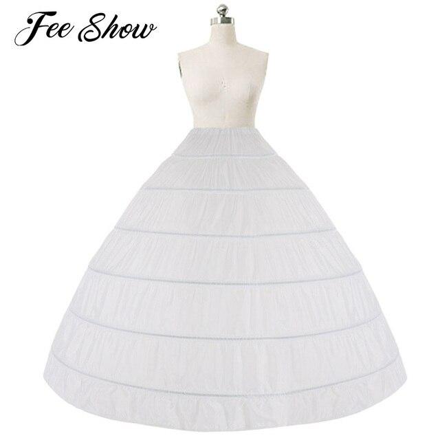ba3a817a914 Floor Length Strapless Slip – Fashion dresses