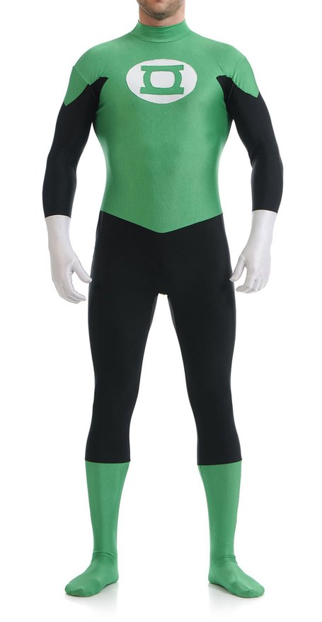 Halloween Morph Costume Reviews - Online Shopping Halloween Morph ...