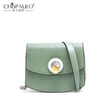 Модная женская сумка из телячьей кожи с узором в полоску, роскошная дизайнерская женская сумка-мессенджер, сумки известного бренда, женская сумка на плечо, кошельки