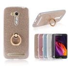 Soft TPU Case For As...