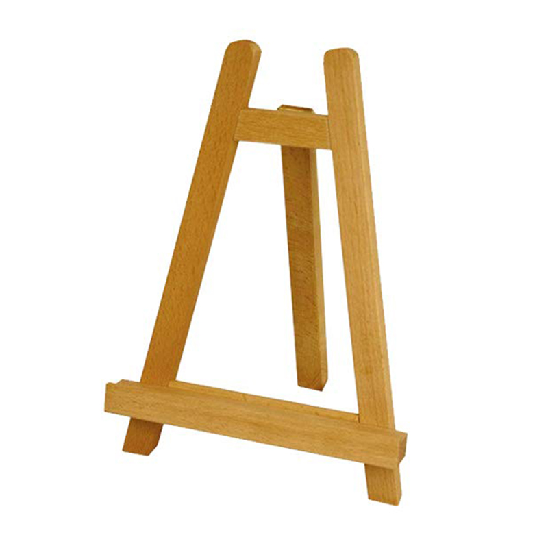 Easel Pound Small Display 4