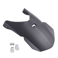 F800GS Front Fender Extender Extension for BMW F650GS F650 GS (twin) F800 GSA F 800 GS Adv 2013 2014 2015 2016 2017