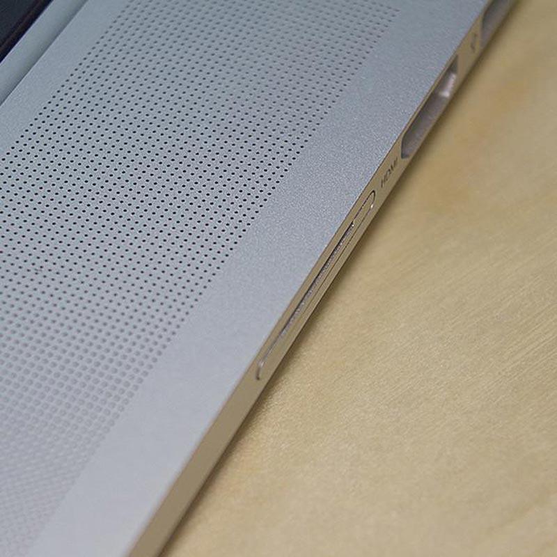 "Image 5 - Original BaseQi Aluminum MiniDrive Micro SD Card Adapter CardReader Ninja Stealth Drive for Macbook Pro Retina 15"" Memory Card-in Memory Card Adapters from Computer & Office"