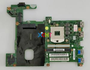 Image 1 - עבור Lenovo G580 LG4858L PGA989 12206 1 48.4WQ02.011 11S90001152 90001152 מחשב נייד האם Mainboard נבדק