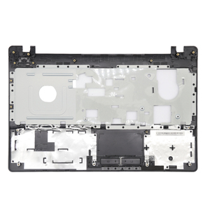 Image 3 - FOR Asus A53T K53U K53B X53U K53T K53 X53B K53TA K53Z K53TK AP0J1000400 13GN5710P040 1 Laptop Bottom Case Base Cover /Palmrest