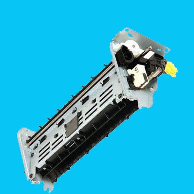 Rm1-8808-010 (rm1-8808-000) unidade do fusor para hp laserjet pro 400 rm1-8809 m401dn m401dw m401n 425dn