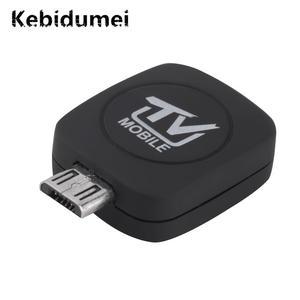 Artec T14 DVB-T TV Stick Vista