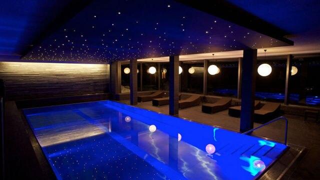 Farbwechsel Sterne Lwl Licht Für Dekoration Paty Beleuchtung Schmücken Zimmer Deckenleuchten Sternenhimmel