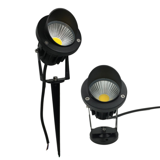 10x factory sale outdoor garden light with cap 3w 5w 7w 10w led lawn 10x factory sale outdoor garden light with cap 3w 5w 7w 10w led lawn lamp ip65 aloadofball Choice Image