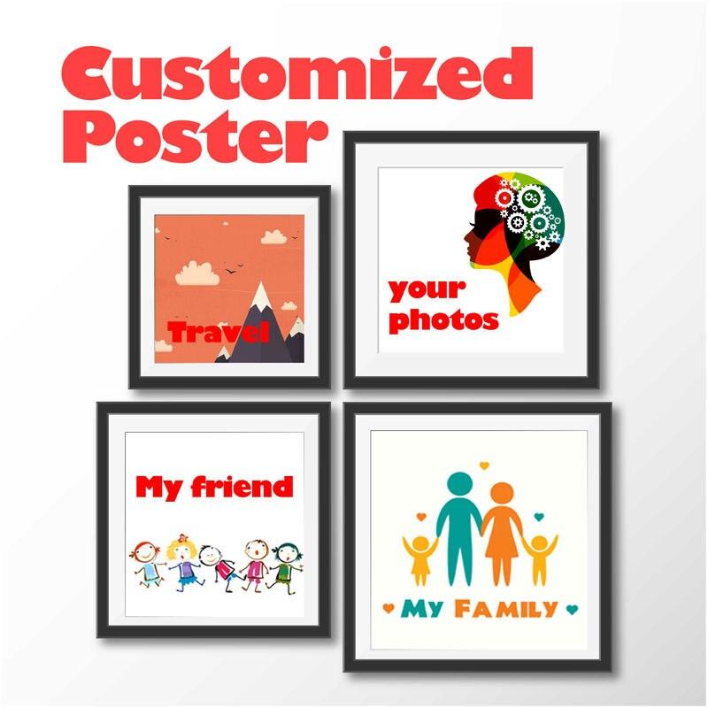 Foocame Dota 2 rylai видео игры Книги по искусству шелк Ткань печать плакатов домашнего декора стены живопись 12x16 18x24 24x32x30x40 cm