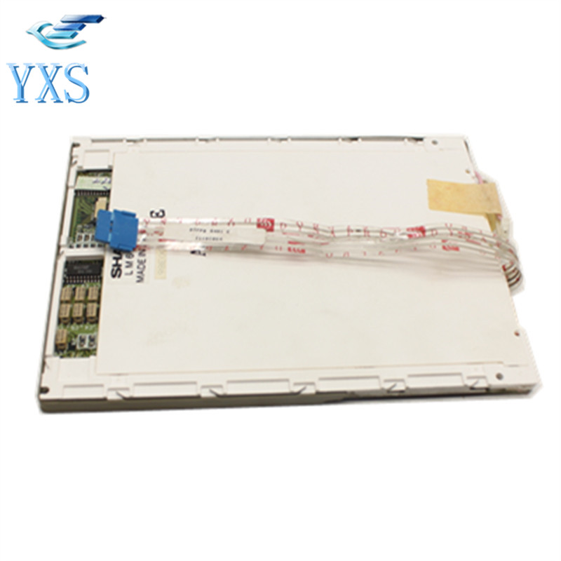 DHL Free LM64P11 Display Panel dhl ems 1pc uling d200m series frequency display panel 08 op 130a a2