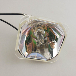 Wymiana lampy projektora nagie dla sony vpl px21/vpl px31/vpl px32/vpl vw11 lmp p201/vpl vw11ht/vpl vw12ht w Żarówki projektora od Elektronika użytkowa na