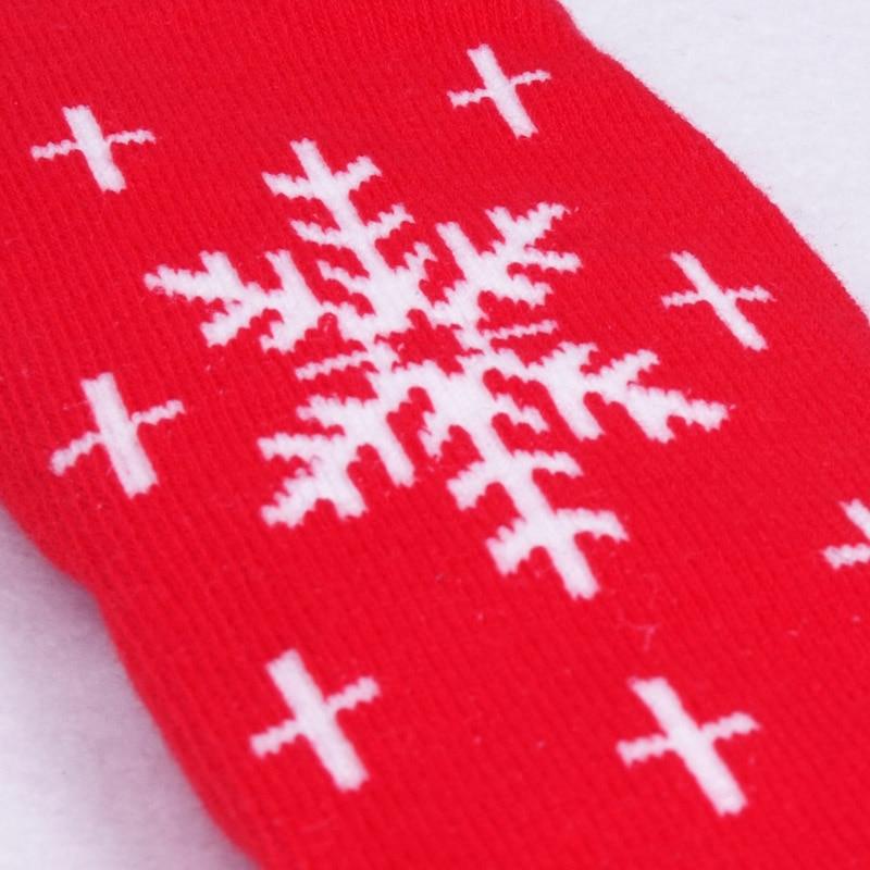 0-5T-Cotton-Cute-Christmas-Design-Baby-Socks-Slip-resistant-Cartoon-New-Born-Childrens-Christmas-Socks-6Style-3