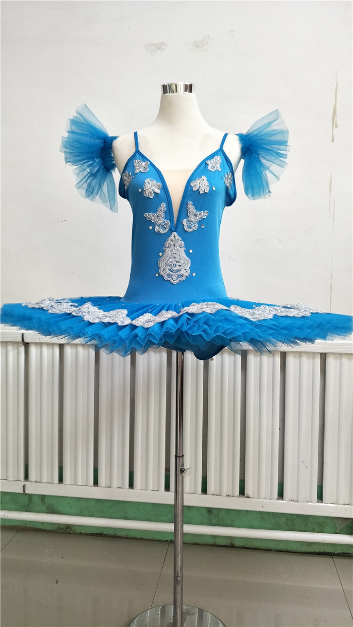 Adulto professional ballet tutu child swan lake ballet adulto ...