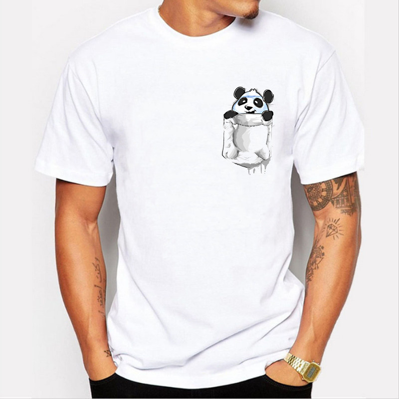 Online Buy Wholesale Pocket Tee Shirts For Men From China