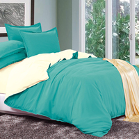 MORPHEUS 2016 Desiger Fashion Wedding Bedding Set 4 Pcs Twin Full Queen King Size Comforter Bedding