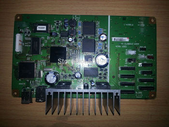 brand REFURBISHED FOR EPSON R1800 MAINBOARD C589 MAIN printer