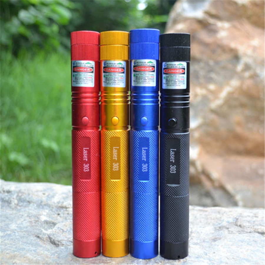 10000m Alloy Laser 303 High Power Green Laser Pointer 532nm Waterproof Metal Powerful Lazer Sight Point Pen For Hunting Camping10000m Alloy Laser 303 High Power Green Laser Pointer 532nm Waterproof Metal Powerful Lazer Sight Point Pen For Hunting Camping