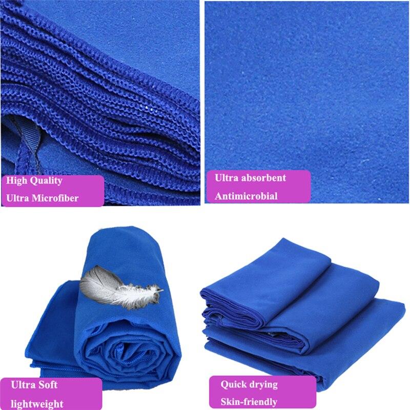 HTB1Kx19m nI8KJjy0Ffq6AdoVXa8 - Zipsoft Quality Microfiber Beach Towel - Quick Dry