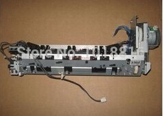 100% Tested for HP2605 Fuser Assembly RM1-1824-000 RM1-1824 RM1-1828-000 (110V)RM1-1825-000 RM1-1825 RM1-1829-000 (220V) on sale fuser unit fixing unit fuser assembly for hp 1010 1012 1015 rm1 0649 000cn rm1 0660 000cn rm1 0661 000cn 110 rm1 0661 040cn 220v