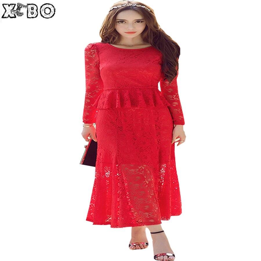 size 4 maxi dress uk adapter