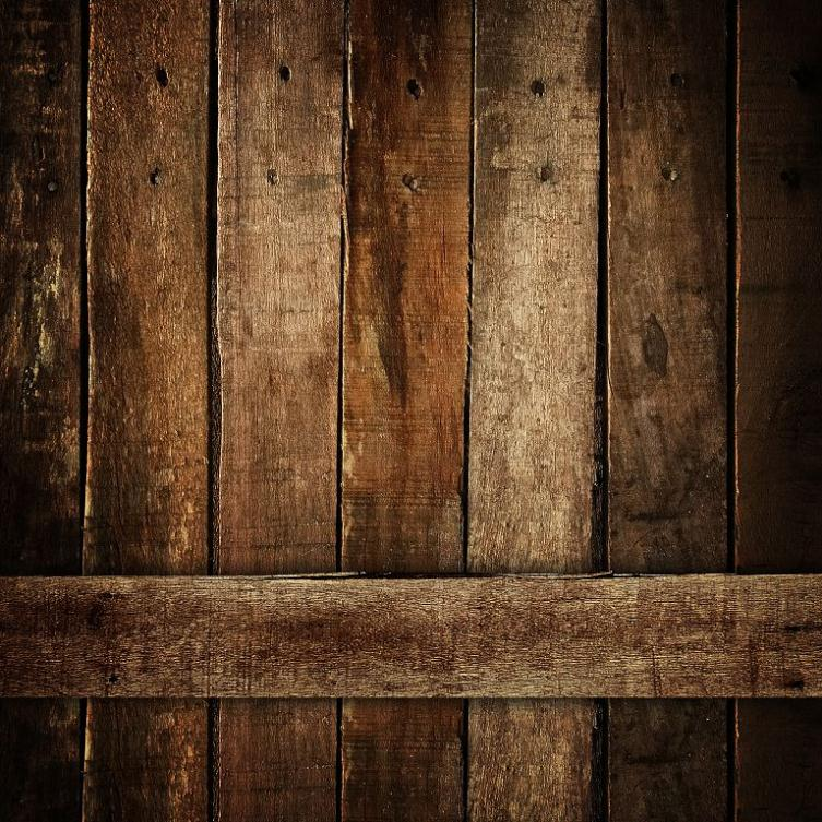 Kate Photography Backdrops Old Wooden Fence Wall Wood Brick Wall  Backgrounds For Photo Studio Ntzc 067 In Background From Consumer  Electronics On ...
