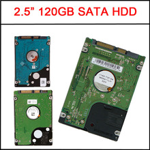 Internal sata driver notebook hdd laptop hard inch original for