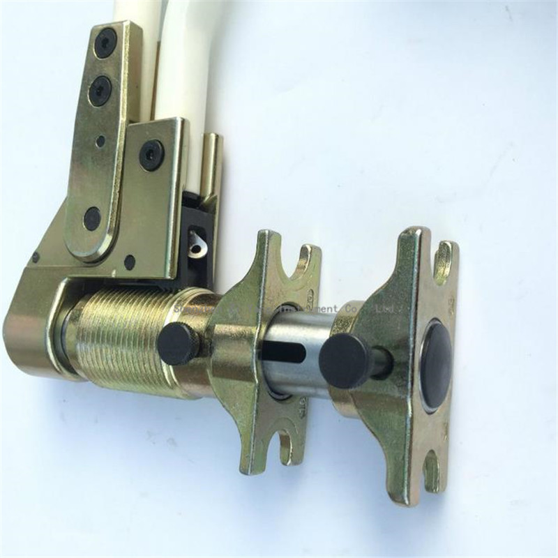 Tools : Rehau Plumbing Tools Pex Fitting tool PEX-1632 Range 16-32mm fork REHAU Fittings with Good Quality Popular Tool 100percent Guarantee