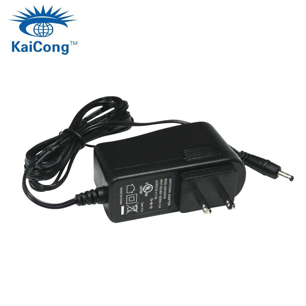 Ip Camera Power Adapter for American Market U S  Oem Support