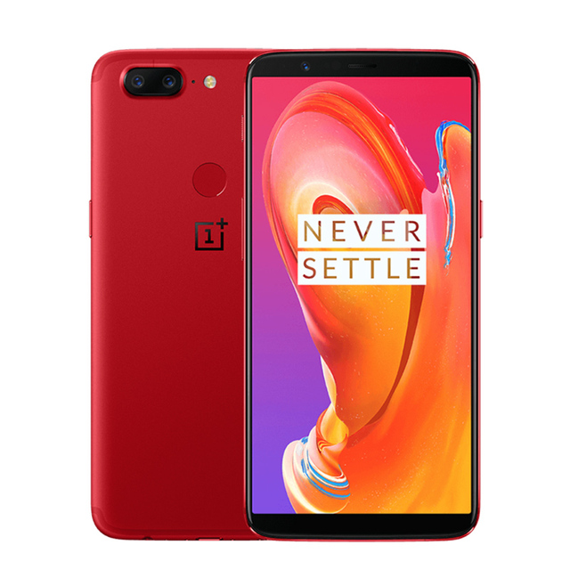 Guide on how to locate lost OnePlus 6 or OnePlus 6T: