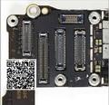 5pcs/lot Original New wifi wi-fi module bluetooth ic replacement for Samsung Galaxy S4
