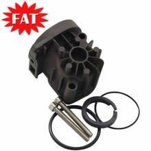 Воздушный компрессор головка цилиндра поршневое кольцо Ремонтный комплект для Mercedes Benz s-класс W220 00-06 e-класс W211 03-09 cls-класс W219 05-11