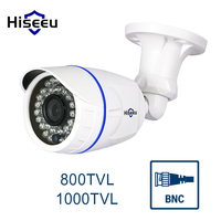1000TVL CMOS Camera Weaterproof Day And Night IR CCTV Camera Security Camera